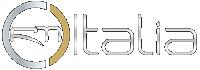rm-italia-logo-02