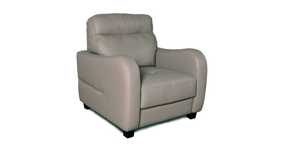 Savona Armchair