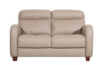 Savona 2 Seater 01