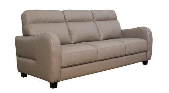 Savona 3 Seater