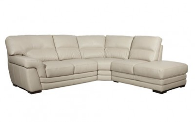 Ashley Corner Chaise 01