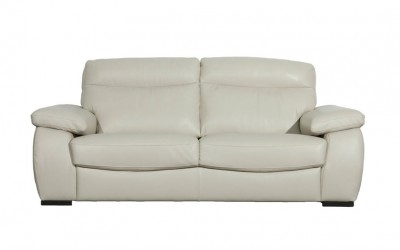 Chantal 2 Seater 01