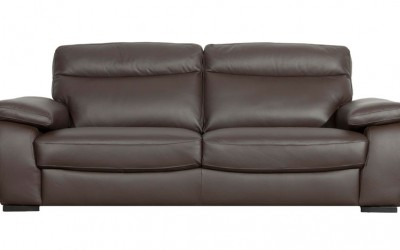 Chantal 3 Seater 01