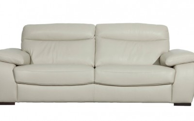 Chantal 3 Seater 02