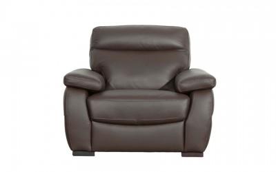 Chantal Chair 01
