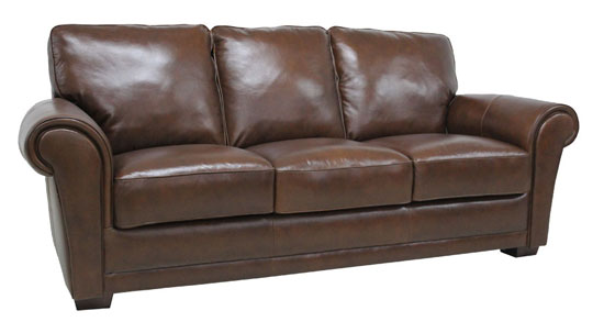 RM Italia High Quality 100% Italian Wholesale Leather Suites, Sofas, Chairs & Footstools.
