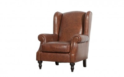 Queen Ann Chair 04