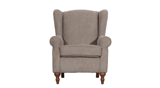 Queen Ann Chair 02