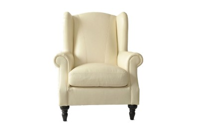 Queen Ann Chair 01