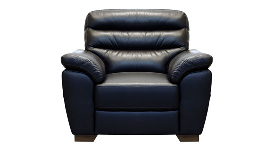 The Ritz Armchair