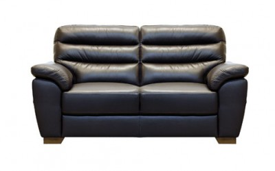 The Ritz 2 Seater