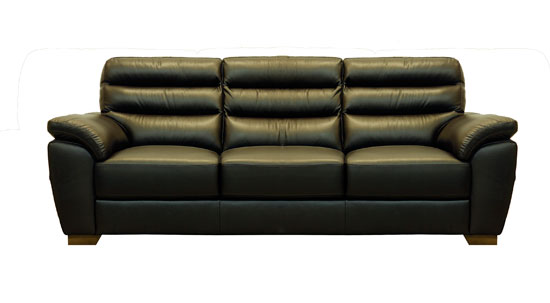 The Ritz 3 Seater